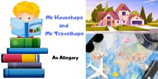 Mr Househope
